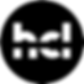 HCL_Black_dot_logo_sm%20(1)_edited.png