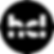 HCL_Black_dot_logo_sm%20(1)_edited.png