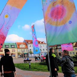 fot-Joanna Cyganek-flagi pani flagi-11-11-2019- (38).JPG