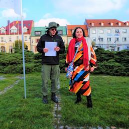 fot-Joanna Cyganek-flagi pani flagi-11-11-2019- (45).JPG