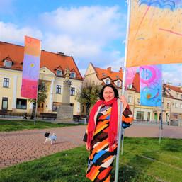 fot-Joanna Cyganek-flagi pani flagi-11-11-2019- (40).JPG