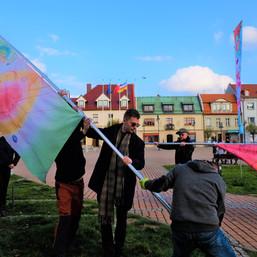 fot-Joanna Cyganek-flagi pani flagi-11-11-2019- (37).JPG