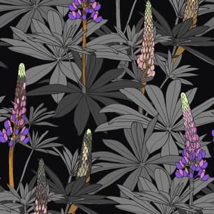 blooming-lupines-1-02.jpg