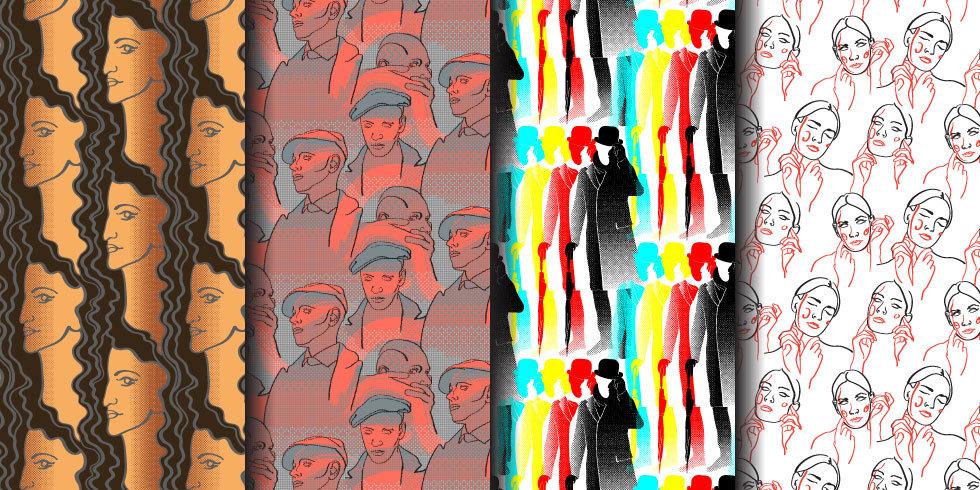 cover-pattern3.jpg