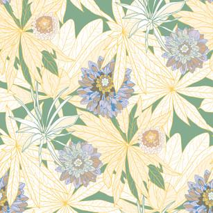 blooming-lupines2-1.jpg