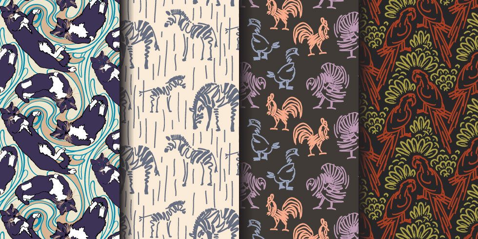 cover-pattern1.jpg