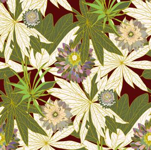 blooming-lupines2-3.jpg