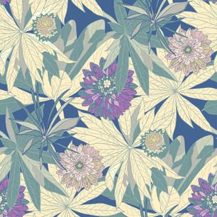 blooming-lupines2-2.jpg