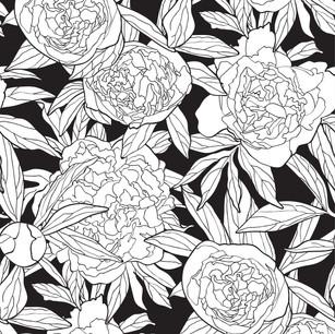 blooming-peonies-04jpg