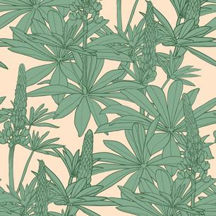 blooming-lupines-1-03.jpg