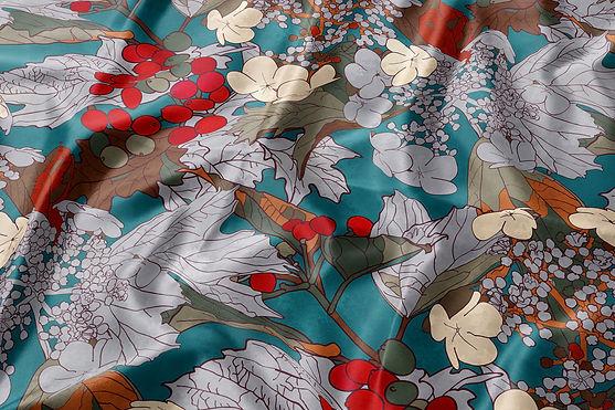 Square-Silk-Mockup-Set-by-Creatsy-kalina(1).jpg