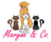 Maryne & Co