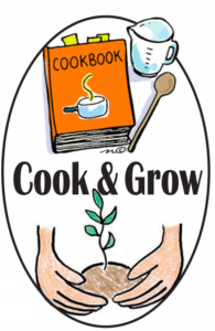 Cook & Grow Program Highlights