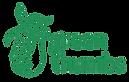 GTGK logo2.png