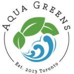aquagreens logo
