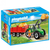large-tractor-with-trailer-country-playm