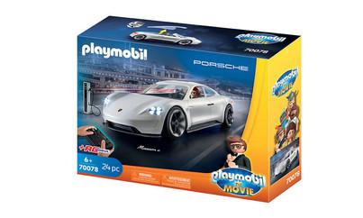 porsche-Playmobil,-Mission-E,-white.jpg
