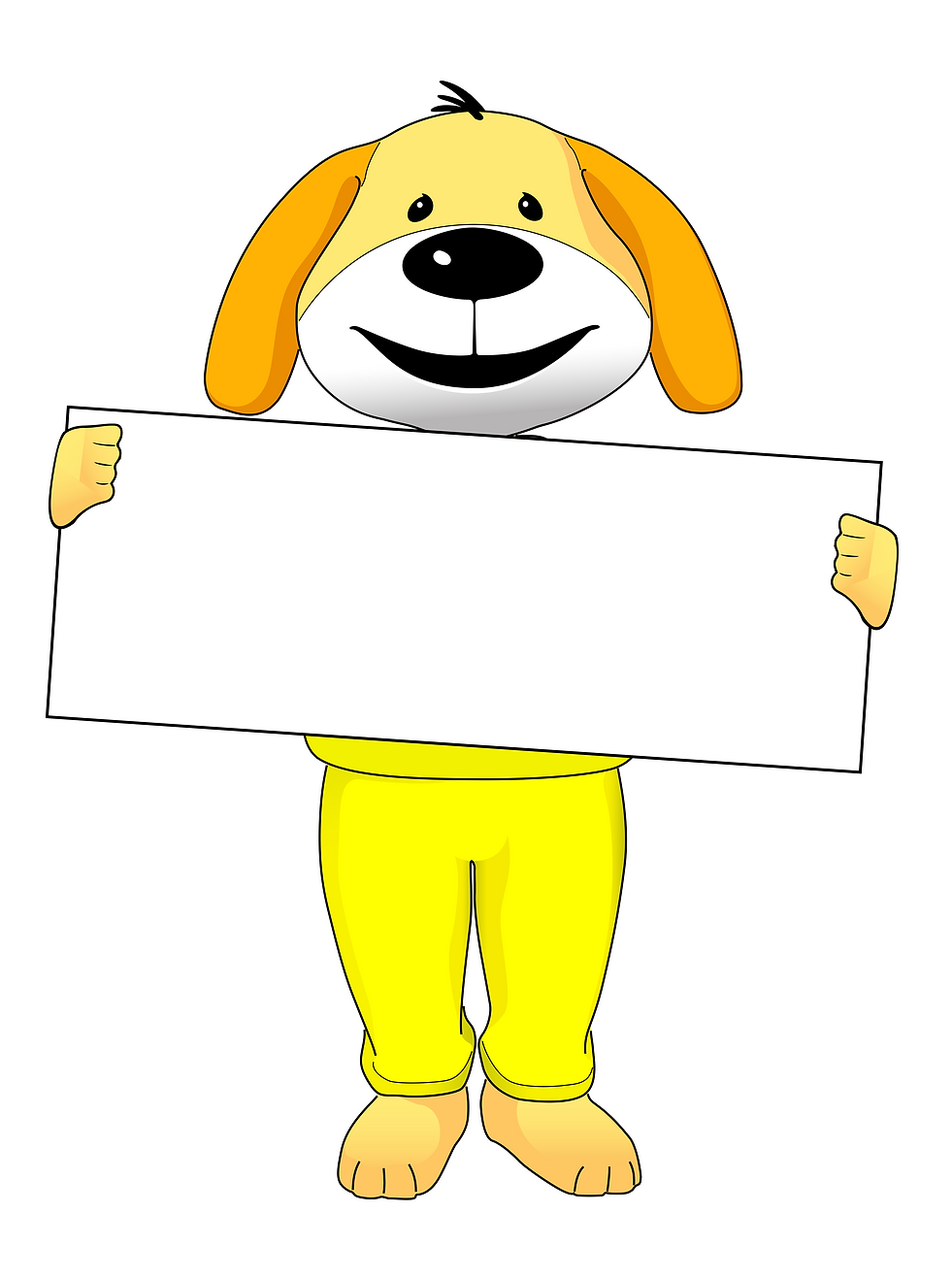 Toby Holding Long Sign.png