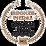 OBA2020_Bronze_transparent.png