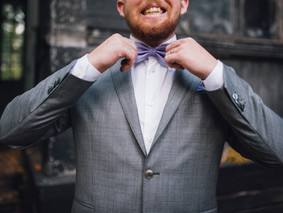 2018 Wedding trends to watch