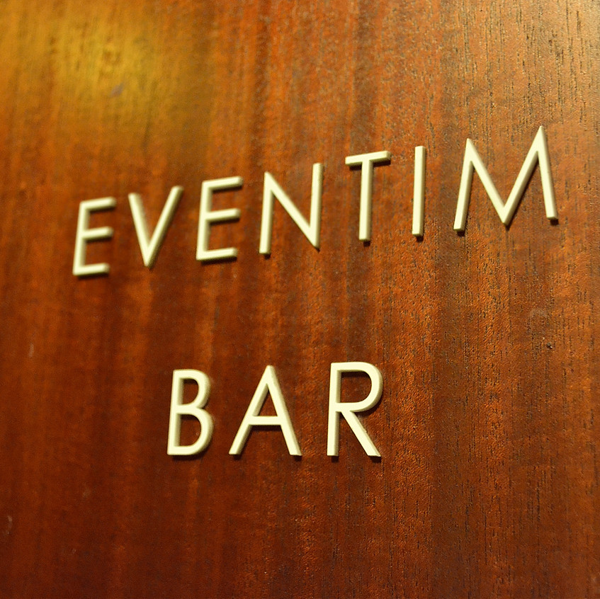 Eventim Bar