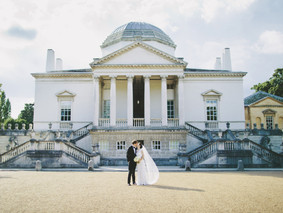 Our new wedding venues to look out for in 2019