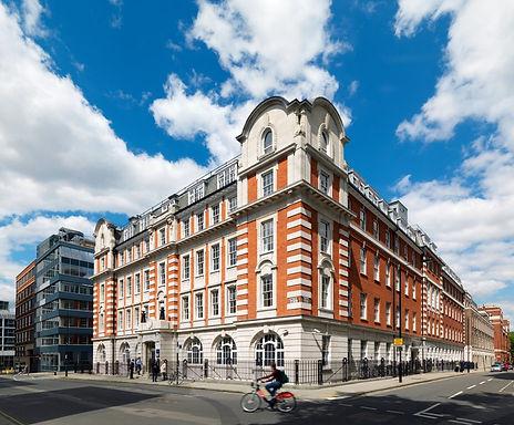 Hamilton House (3) - comp.jpg