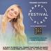 Happy Place Festival | Joyful Food
