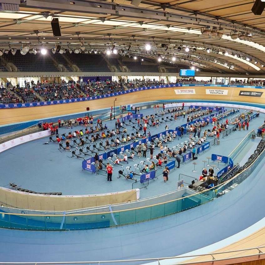 British_Rowing_Indoor_Champs_08_02_15_0028