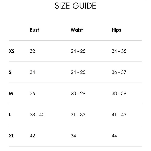 FYTA_sizes@3x.png