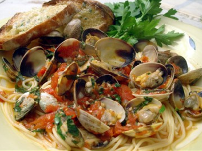 Pasta with Clams.png