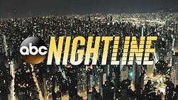 "ABC Nightline | ""Stashing Your Cash"""