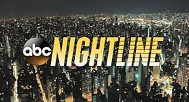 "ABC Nightline | ""Stashing Your Cash"""