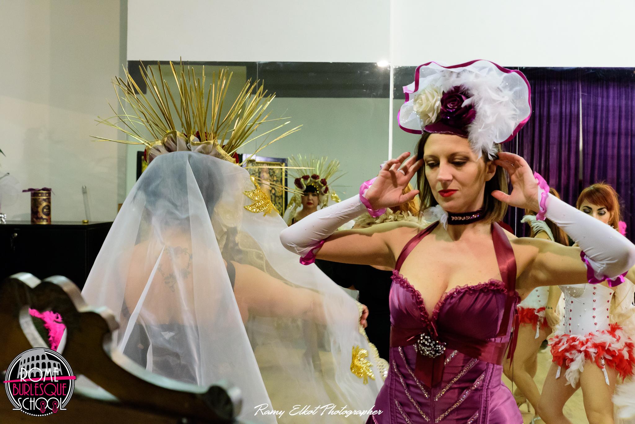 burlesque_rai (12 di 46)