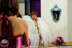 burlesque_rai (13 di 46)