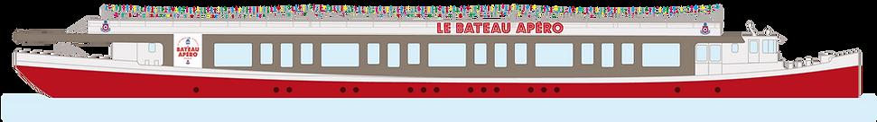 BA_bateau_02-01.png