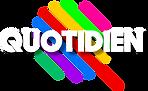 1200px-Quotidien_Logo_Saison4.png