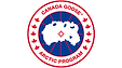 logo-canada-goose.png