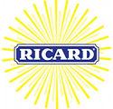 Ricard.jpg