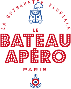 BATEAU_APERO_web.png