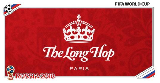 Longhop_RUSSIA_2018_FB_banniere_05