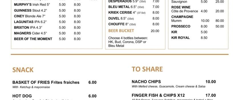carte boisson bar paris 1.jpg