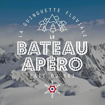 Le Bateau Apéro_FDS_Fond_02_02_Carre.jpg