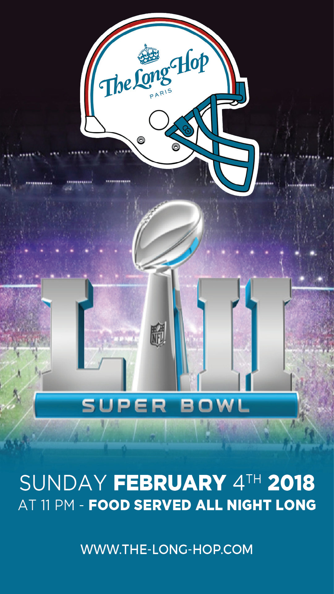 TheLongHop_Screen_1080x1920px_superbowl2