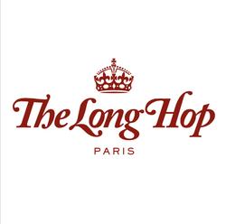 LOGO LONG HOP