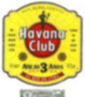 Havana-Club-anejo-3-anos.jpg