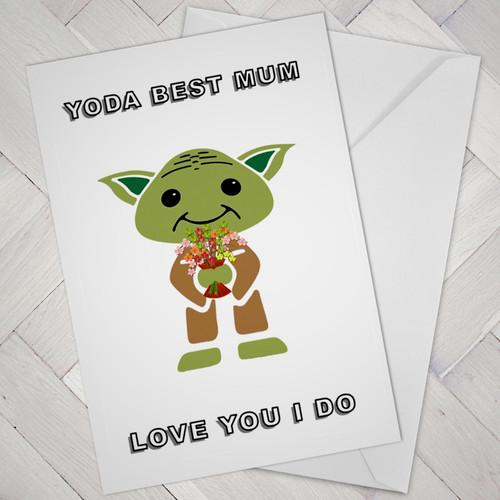 Cheeky monkey greeting cards m4hsunfo