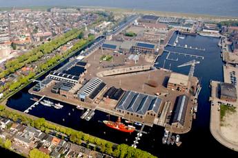 Willemsoord