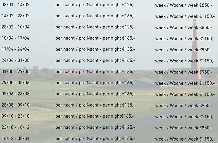 Prices_Prijzen