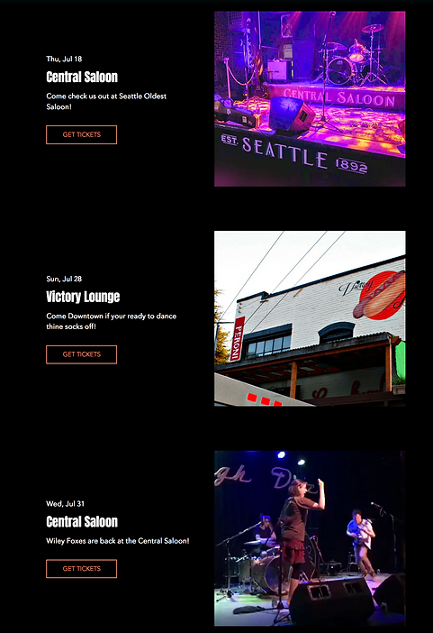 Screen Shot 2020-01-03 at 11.20.44 AM.pn